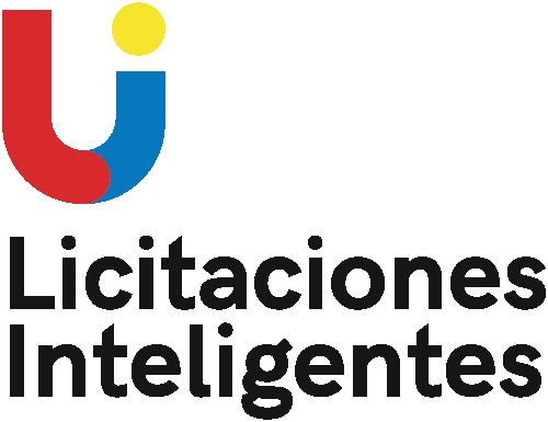 Logo de Licitaciones Inteligentes