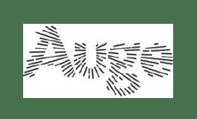 Logo de Auge
