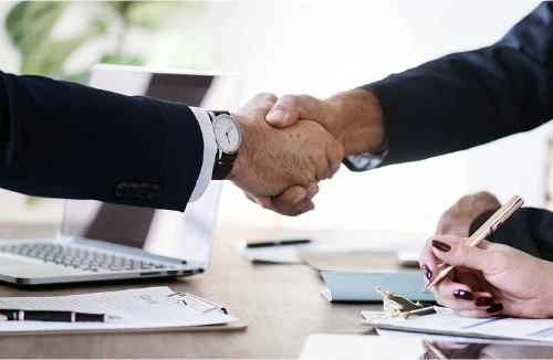 Guía de contratación administrativa