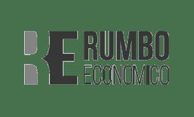 Logo de Rumbo Económico