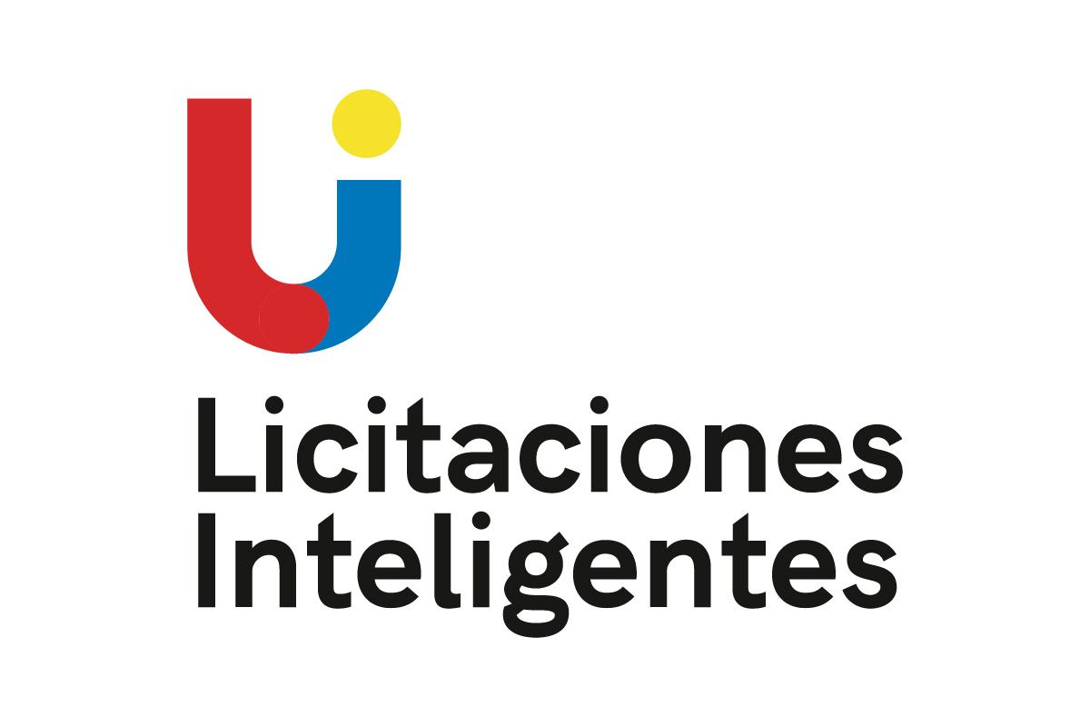 Licitaciones Costa Rica