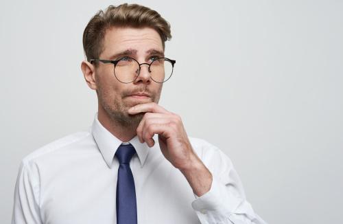 Blog de Licitaciones Inteligentes