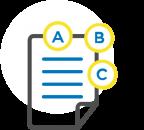 Guías gratuitas de Licitaciones Inteligentes