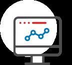Plataforma tecnológica de Licitaciones Inteligentes